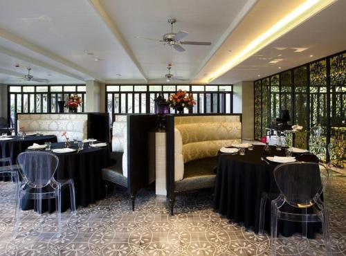 Hua Chang Heritage Hotel photo 38