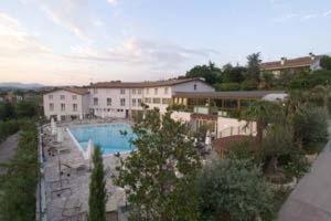 Residenza Fontanelle