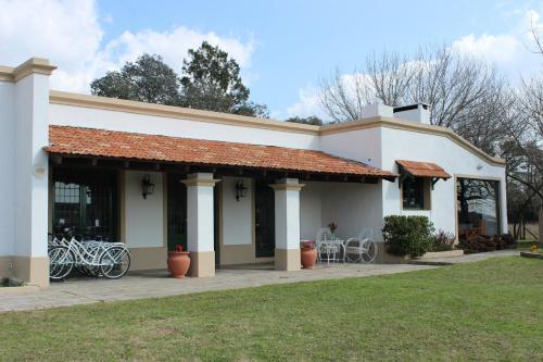 Hoteles en San Antonio De Areco desde 32€ - Reserva tu hotel barato ... e6591aa48caa