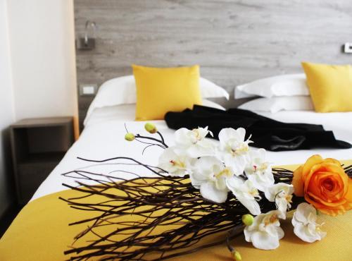 Foto - Sole Hotel Verona
