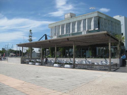 Altis Belem Hotel & Spa photo 23