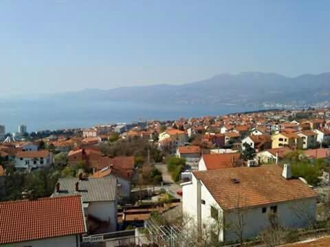 Apartment Hajdo - Rijeka