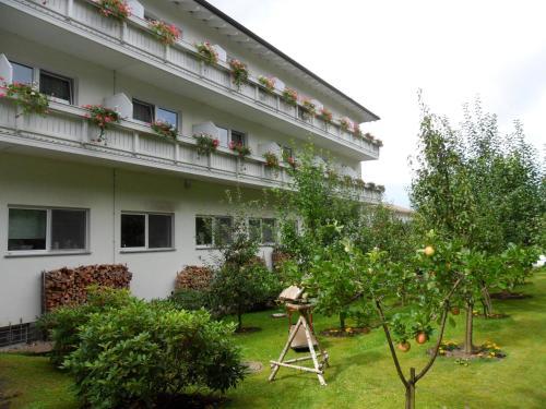 Hotel Nordkap photo 74