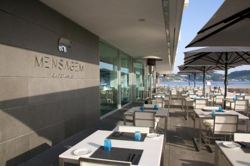 Altis Belem Hotel & Spa photo 24