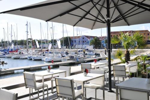 Altis Belem Hotel & Spa photo 25