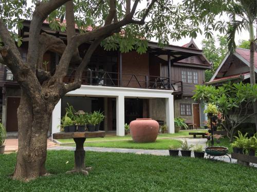 Niwas Ayutthaya photo 33