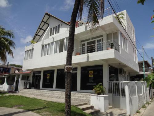 Hotel Lili House