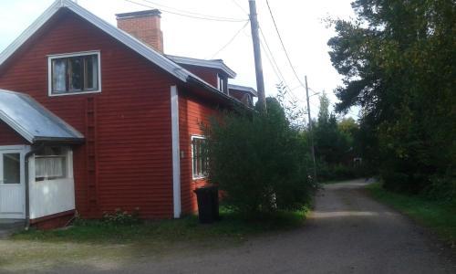 Paulas Cottage B&B