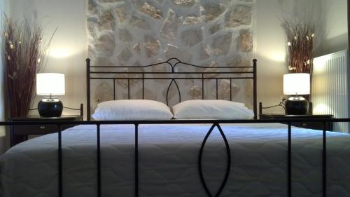 Villa Del Lago Boutique Hotel rom bilder