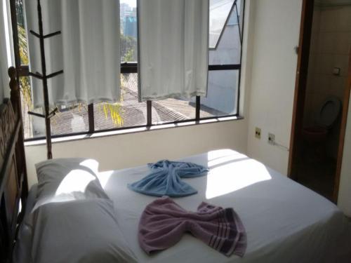 . Hotel Betim
