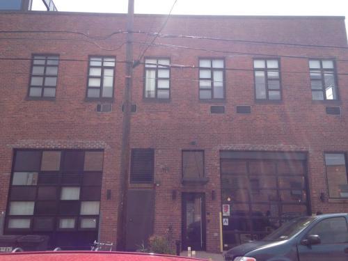 1302 44th Ave, Long Island City, NY 11101, United States.