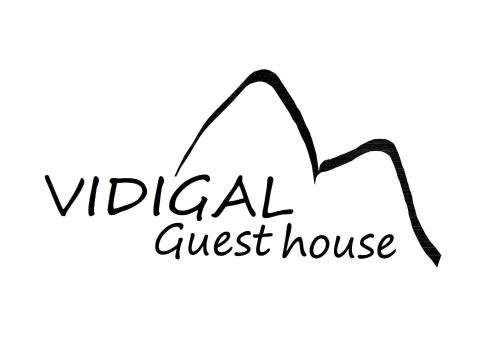 Hotel Vidigal Guest House