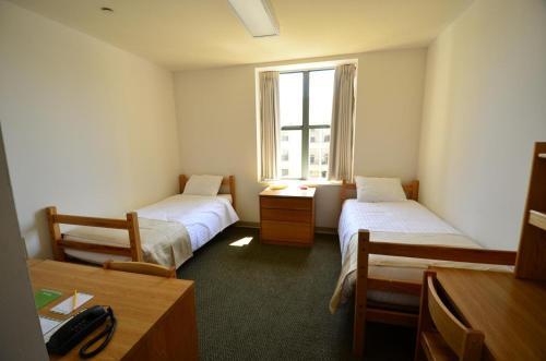 HotelNaftalan Guest House