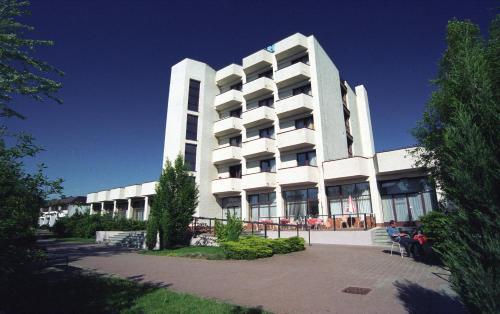 . Vietoris Ensana Health Spa Hotel