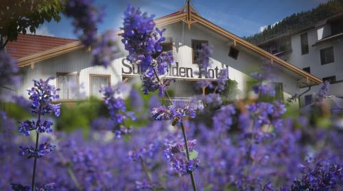 Sundvolden Hotel - Photo 2 of 26