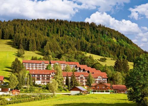 Ferienpark Oberallgau