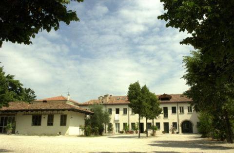 Accommodation in Padova
