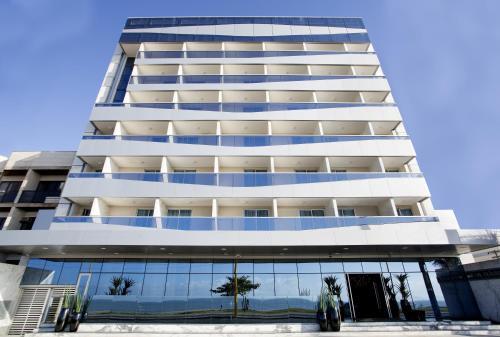 Royal Atlantica Macae Hotel