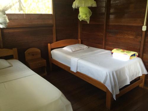 HotelAnaconda Lodge