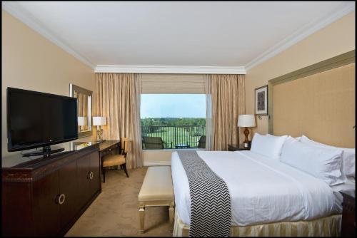 Waldorf Astoria Orlando photo 43