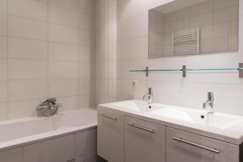 Classic West Apartement photo 17