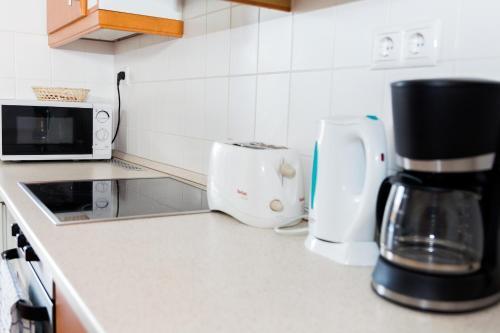 Nova Aparthotel photo 12