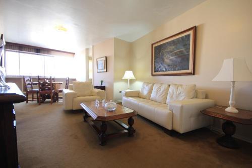 HotelRio Flat Apart Hotel 1401