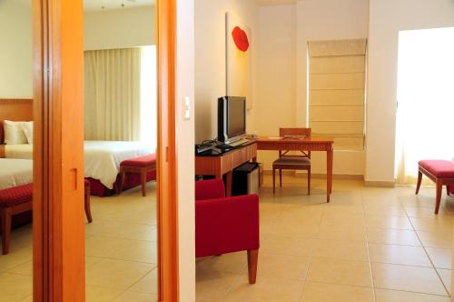 Ambiance Suites, Cancún