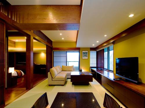 Cypress Suite