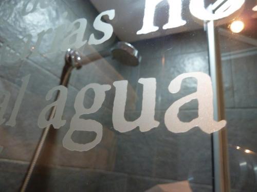 Standard Double or Twin Room Hotel La Casueña 5