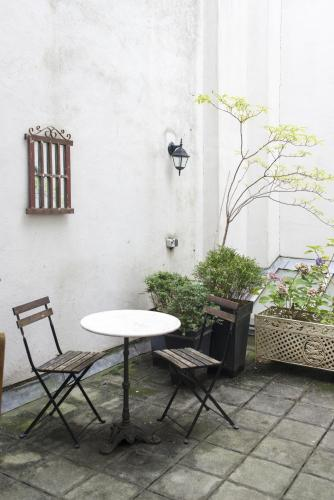 Herengracht Canal Apartment photo 11