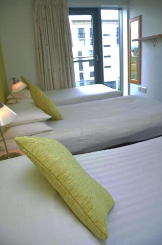 Ocean Apartments photo 23