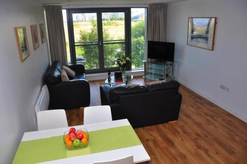 Ocean Apartments photo 38