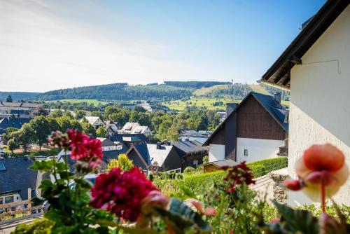 Haus Quentin - Willingen-Upland