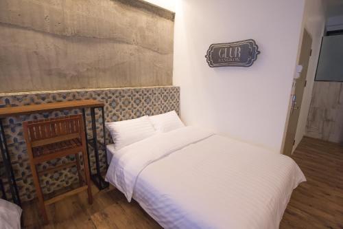 Glur Bangkok Hostel & Coffee Bar photo 128