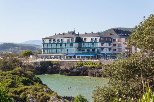 obrázek - Hotel Astuy