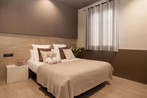 Enjoybcn Miro Apartments photo 20