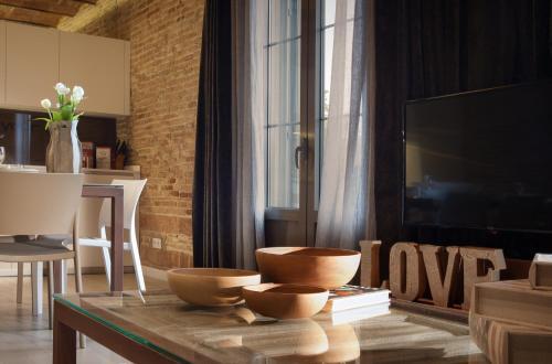 Enjoybcn Miro Apartments photo 30