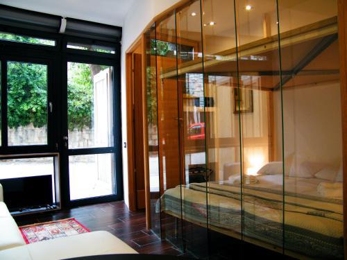 President Suites - Hotel - Split