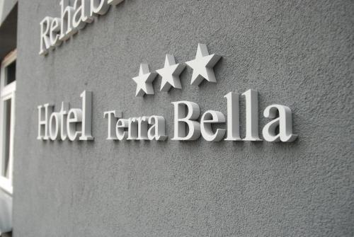 . Terra Bella