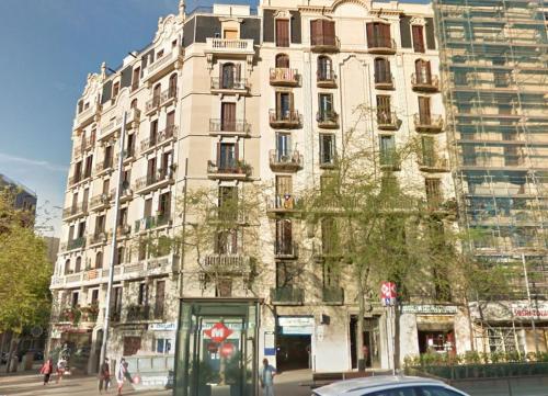 AB Marina Apartments photo 25