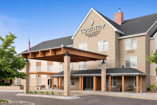 Best Western Plus The Normandy Inn & Suites is more than just