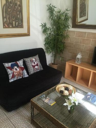 Hotel Apartment Antonio da Gloria