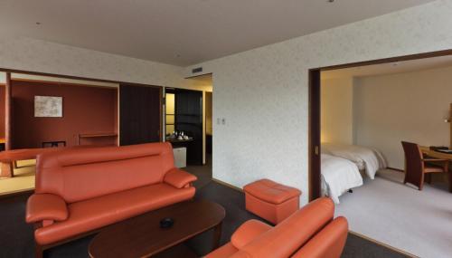 Oirase Mori no Hotel image
