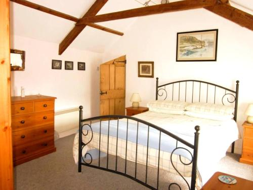 . Jowders Cottage