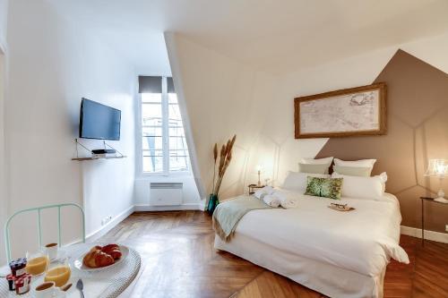 Sweet Inn - Le Marais photo 32
