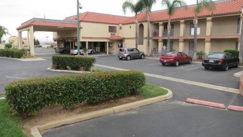 Calimesa Inn Motel - Calimesa, CA 92320