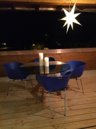 Alpenglück de Luxe Ferienwohnung am Forggensee - Apartment - Schwangau / Tegelberg