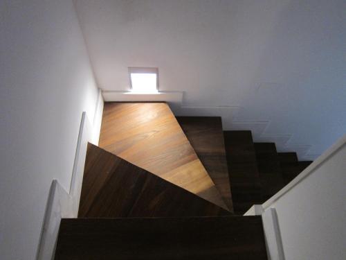 Foto - Apartamento Plaza de España