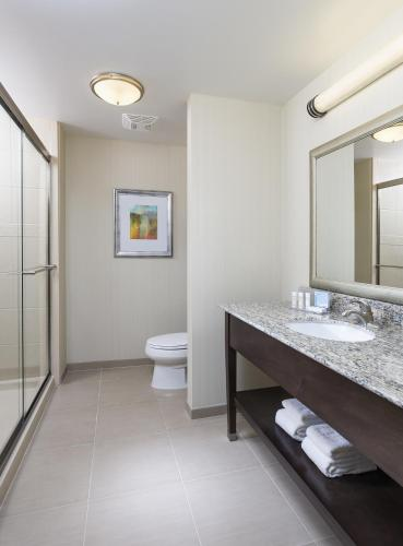 Hampton Inn And Suites San Bernardino Ca
